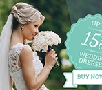 Knot - Wedding HTML5 Ad Template Thumbnail